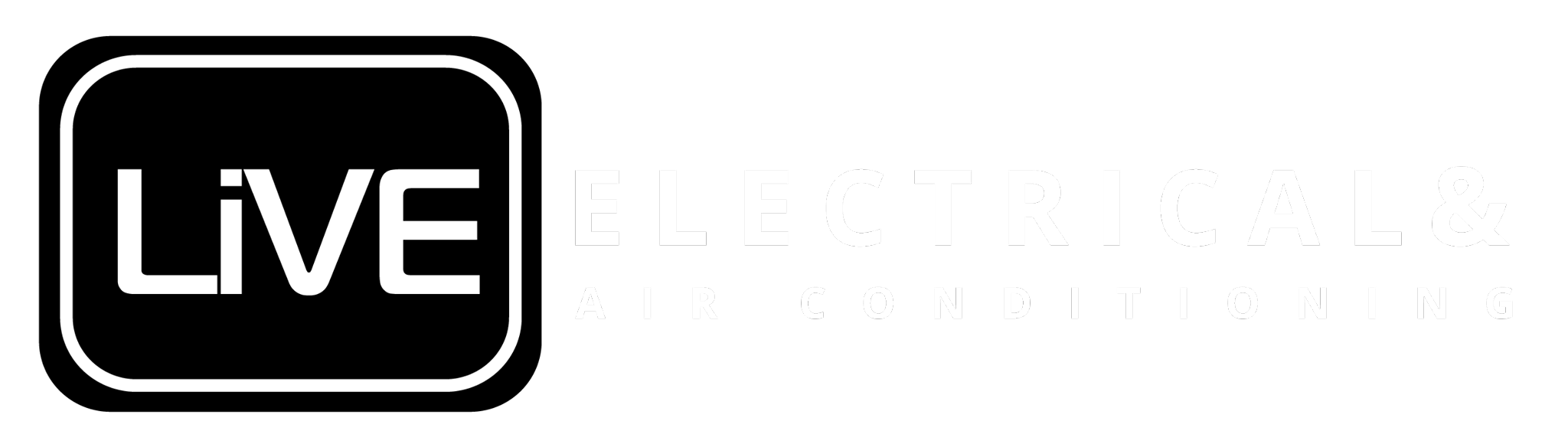 Live EA Logo