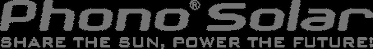 Phono-solar-logo-2