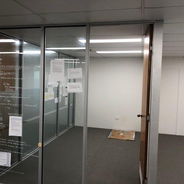 LIVESG - Gallery 03