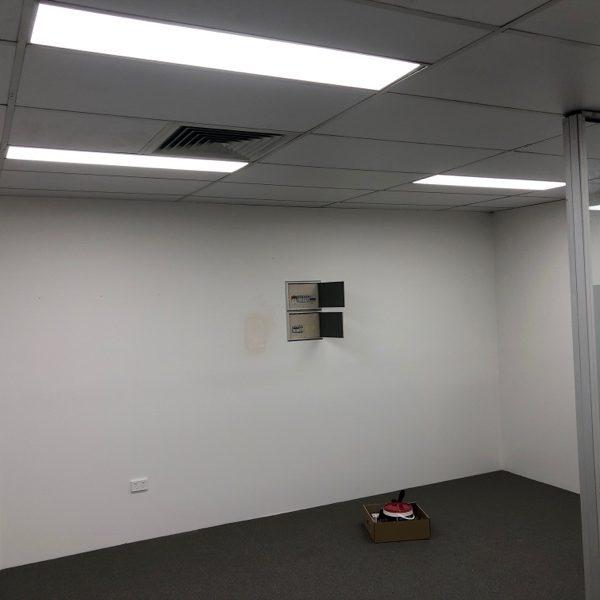 LIVESG - Gallery 02